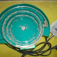 供应石英晶振动盘震动盘,石英晶振动盘哪里有,石英晶振动盘订做厂家