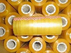 3m胶带厂家 胶带 厂家,常州3m胶带厂家批发,江苏3m胶带厂家直销