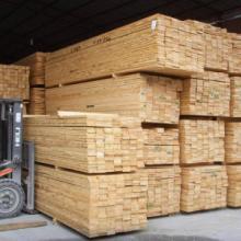 供应贵州毕节防腐木,贵州毕节防腐木供应商,贵州毕节防腐木大量供应批发