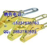 供应铝合金绝缘导线卡线器型号95-120报价