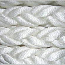 船用缆绳型号天津船用缆绳船用缆绳专业厂家亚达工贸批发