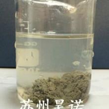 供应阳离子污泥脱水剂