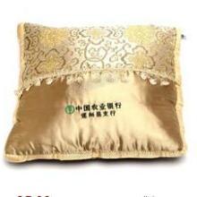 供应广州家居创意两用抱被全棉空调被靠垫被多功能抱枕批发批发