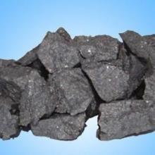 供应硅铝碳复合脱氧剂
