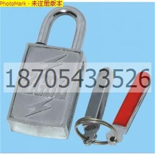 供应磁锁磁锁厂家图片