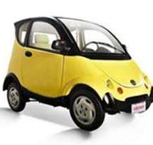 供应BD132J可可电动汽车