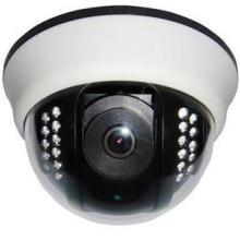供应弱电安防监控,弱电安防监控设备,弱电安防监控系统安装