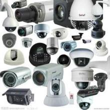 供应监控摄像机摄像头,监控摄像机摄像头安装