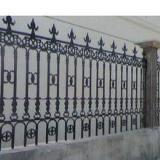 供应电子围栏,电子围栏供应商,电子围栏价格