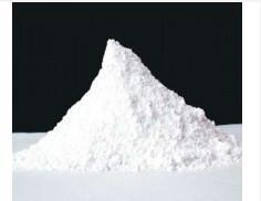 厂家塑料橡胶专用沈阳轻质碳酸图片