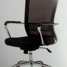 供应天津办公家具转椅系列