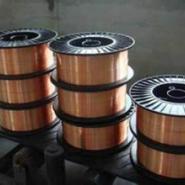 国产HS115钴基合金堆焊焊丝/焊条图片