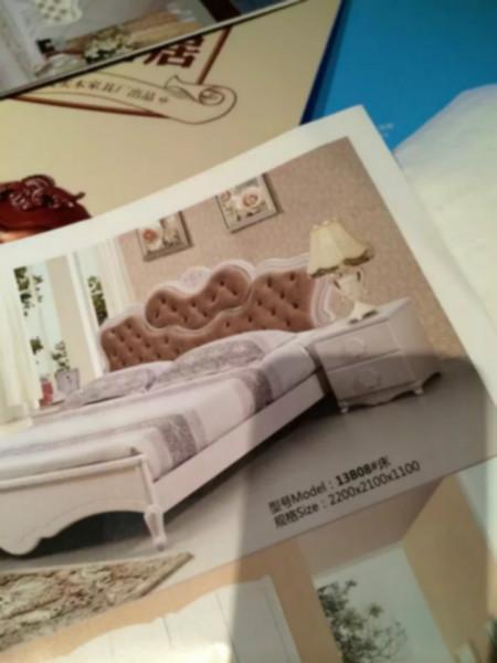 供应河南软包床头-洛阳软包床头-河南洛阳软包床头