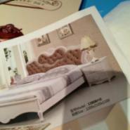 河南软包床头图片