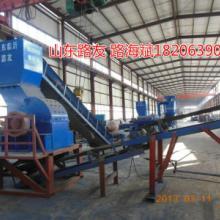 供应废钢设备