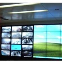 【供应甘肃拼接屏】价格,厂家,图片,LCD系列产品批发