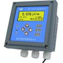 供应中文显示工业在线电导率仪甘肃厂价批发