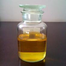 供应杀菌灭藻剂/油田杀菌剂