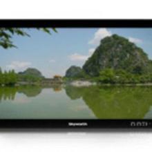 广州创维监控器创维高分辨率监视器
