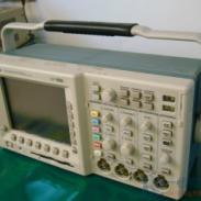 TDS3054B示波器图片