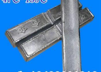 低熔点合金图片
