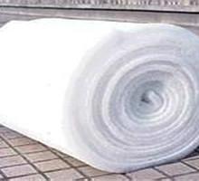 纺织-家纺-绗缝-专用填充棉-【喷胶棉】-生产厂家-山东-淄博批发