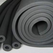 供应橡塑海绵保温板,橡塑海绵保温板构造,批发