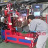 供应上海前山管道预制自动焊机A4埃森展