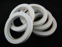 供应东莞长安双面胶生产厂家直销批发双面胶生产厂家AH402胶带地板胶AH405胶带批发