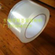 高透明OPP保护膜图片