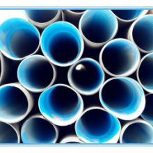 HDPE波纹管 HDPE双壁波纹管 HDPE排污管 HDPE下水管 纹管,南通HDPE波纹管批发,南通HDPE波纹管价格批发