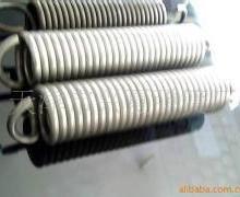 供应各种规格压缩弹簧