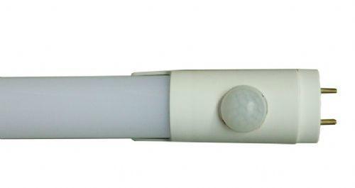 供应三门峡感应LED灯红外感应LED灯声音感应LED灯