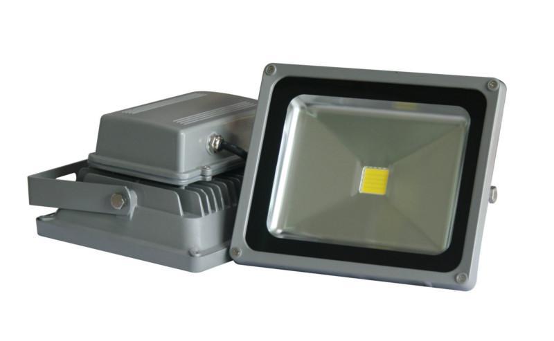 供应新乡LED投光灯,LED泛光灯,LED泛光照明灯