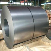 供应宝钢搪瓷用钢BTC360R热轧板卷