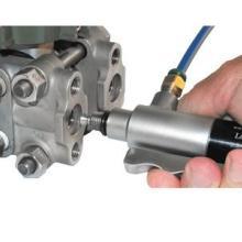 供应Fastest高压快速接头、瞬间紧固高压密封连接、外螺纹接头批发