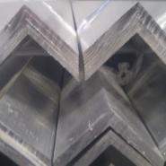 3003角铝六角棒图片