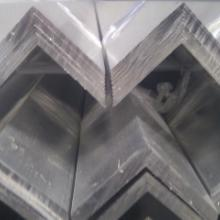 厂家批发供应5051优质角铝 特硬耐磨角铝 国标角铝 毛细铝管量大从图片