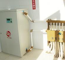 供应民用电供暖锅炉,现代供暖,华氏首选,专业生产电锅炉厂家,型号齐全