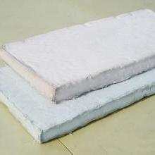 供应管道保温复合硅酸盐板
