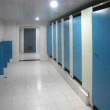 供应卫生间隔断沐浴房