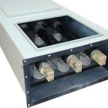 供应广西电气设备专业生产厂家