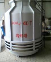 现货供应玻璃钢冷却塔10-200吨 玻璃钢冷却塔批发厂家批发