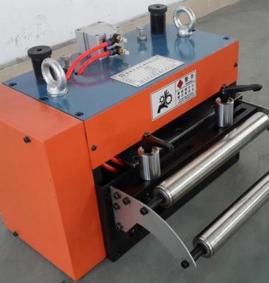 滚轮送料机图片/滚轮送料机样板图 (3)
