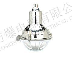 供应专业BAD56增安型不锈钢防腐灯图片