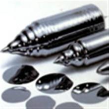 【硅料回收】硅棒硅料回收锅底料硅料回收鑫达物资回收公司批发