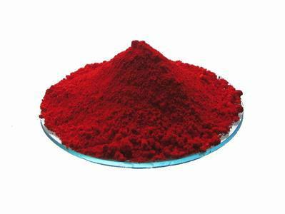 镉红颜料_回收镉红图片