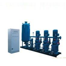 江苏空调水处理器厂家供应商,优质供应商/厂家报价安装空调水处理器厂家