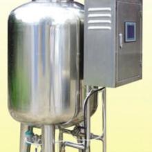 供应上海定压补水装置价格,上海定压补水装置厂家,上海定压补水装置