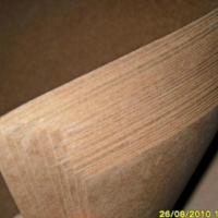 供应佛山100g牛皮纸厂家/佛山最大的牛皮纸厂家